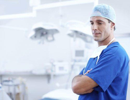 Responsabilità Professionale: risarcimento per un operazione NON riuscita bene