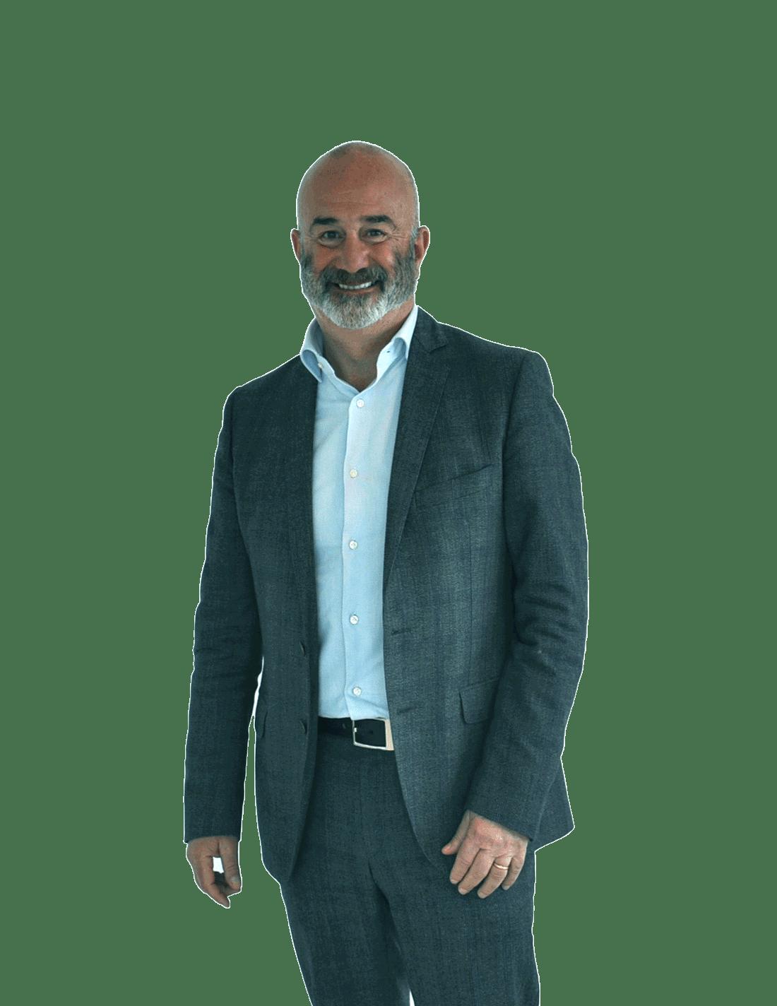 Luciano Costanzo