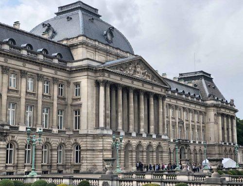 Ex specializzandi: altri 10 milioni a 400 medici nel 2019. Da Bruxelles e Strasburgo spinta decisiva all'accordo