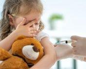 causa contro la vaccinazione