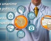 accordo transattivo medici ex specializzandi rimborso